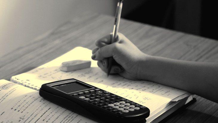 study-maths