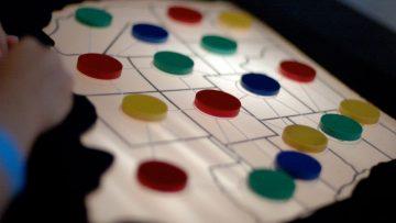four-colour-problem