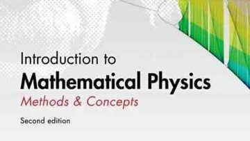 Methods and Concepts