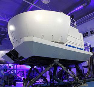 flight-simulation-chamber