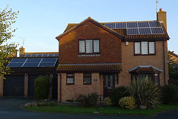 house-with-solar-panels