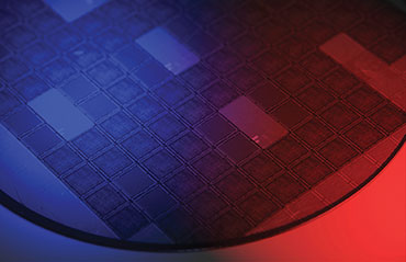 silicon-chip-wafer