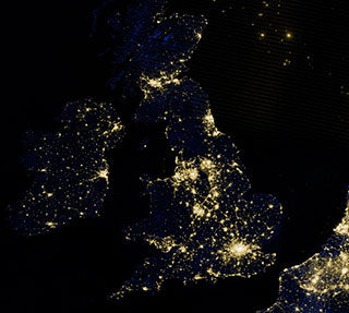 united-kingdom-light-pollution-from-space