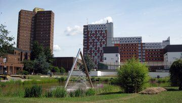 aston_university