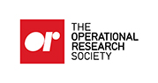 the-operational-research-society