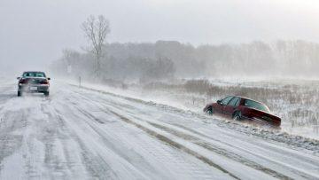 stranded-car