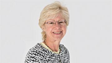 Carol-Robinson