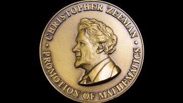 christopher-zeeman-medal
