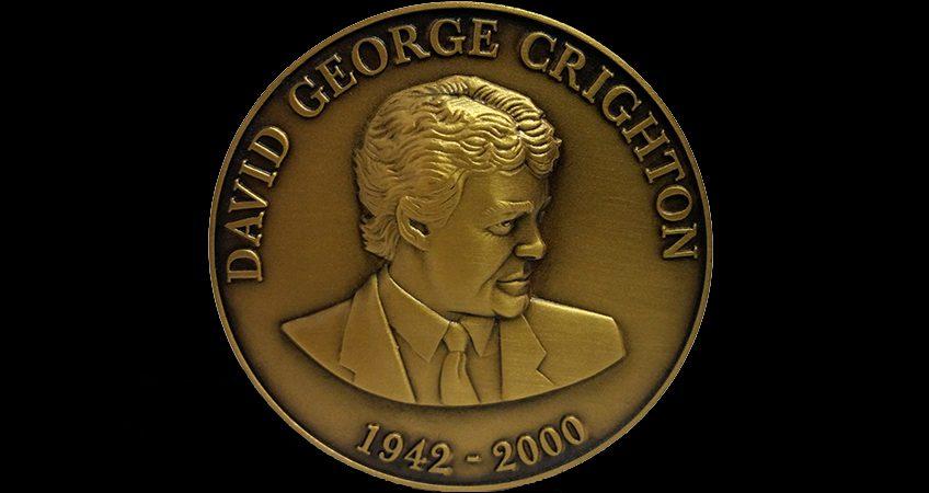 david-crighton-medal