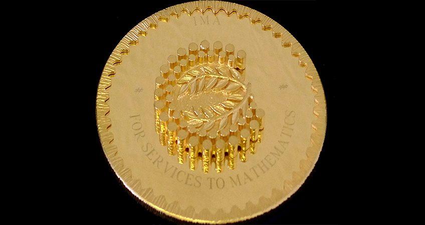 ima-gold-medal