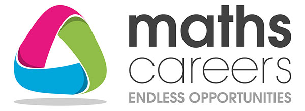 MathsCareers-logo