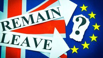 remain-leave-union-jack