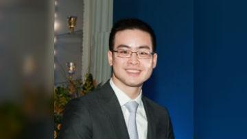 Samuel-Chung