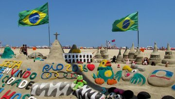 sand-sculpture-in-rio-de-janeiro-ahead-of-the-2016-olympics