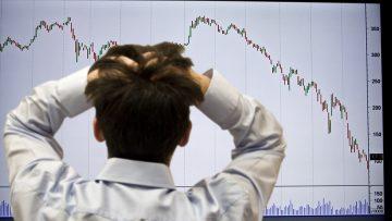 financial-crash