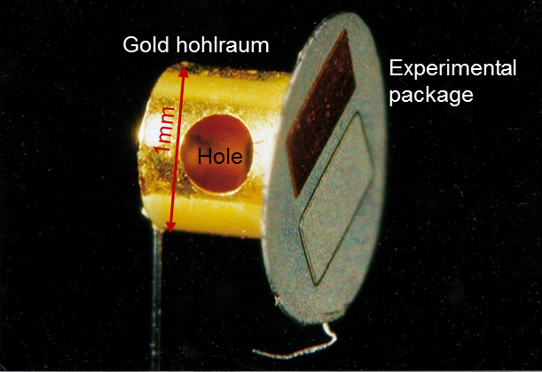 Laser-Experiments-for-Astrophysics-figure-2