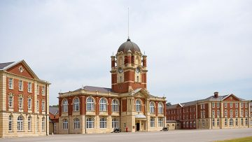 Royal-Military-Academy-Sandhurst