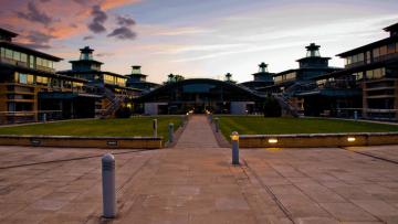 DAMTP-university-of-cambridge