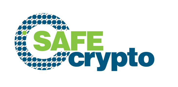 SAFEcrypto_logo