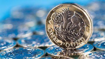 pound-coin-2017