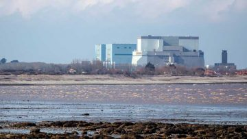 Hinkley-Point-Nuclear-Power-Station
