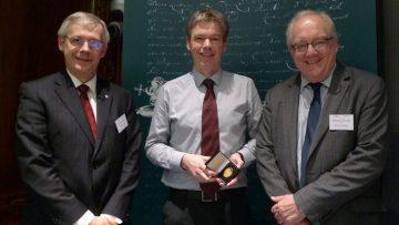 Rob-Eastaway-Christopher-Zeeman-Medal