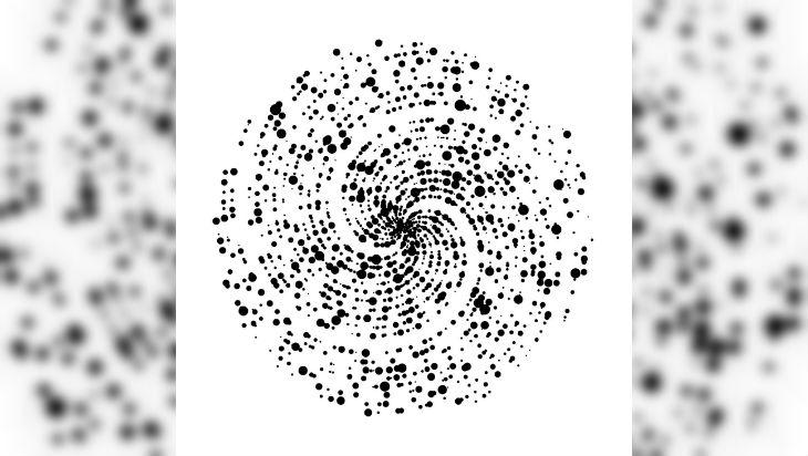 prime-circle