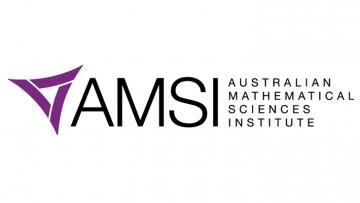 AMSI-logo