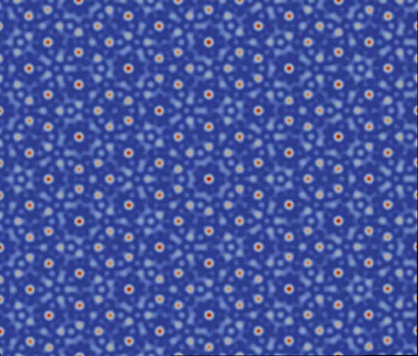 Mathematical-Recipes-for-Never-repeating-Quasicrystals-figure-1
