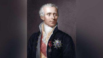 Pierre-Simon-de-Laplace-featured-image