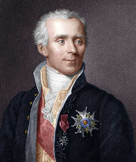 Pierre-Simon-de-Laplace
