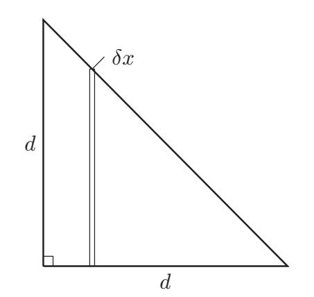 urban-maths-tipping-point-figure-2