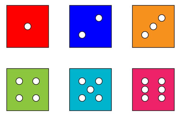 urban-maths-tipping-point-figure-5