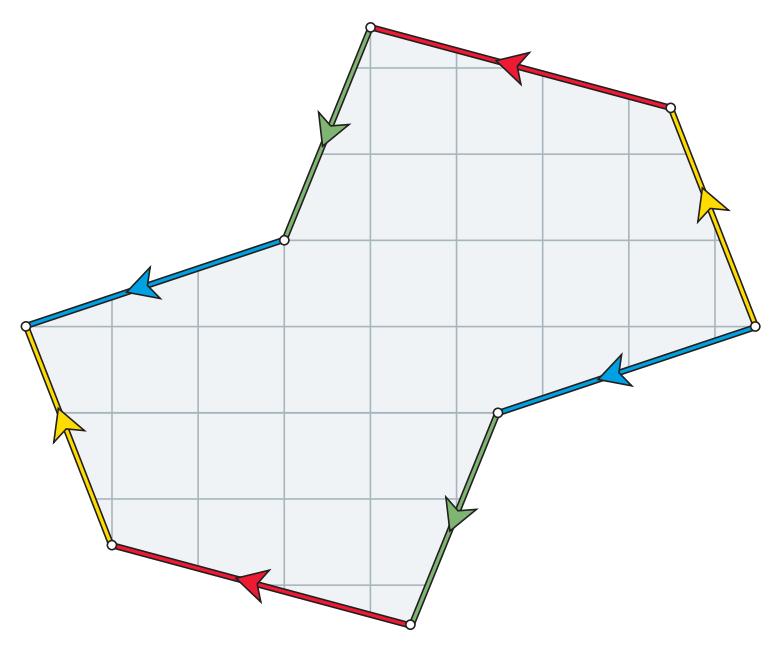 Maryam-Mirzakhani-figure-3