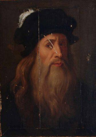 Leonardo_da_Vinci_LUCAN_Hohenstatt_1_portrait