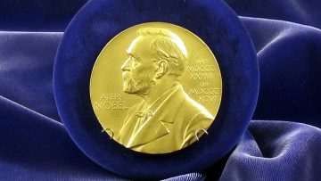 nobel-prize-featured