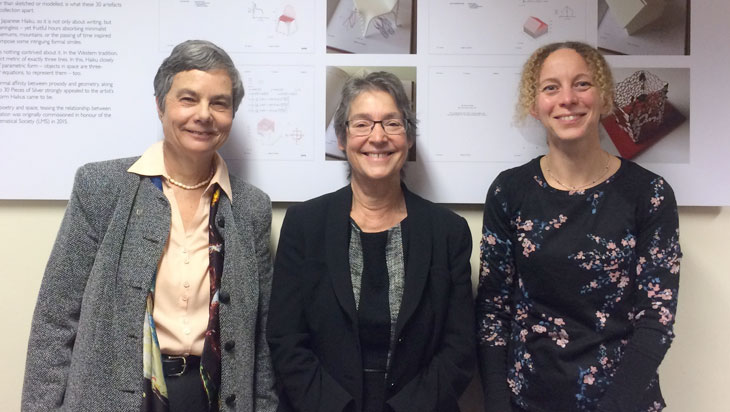 Female-Presidents-for-Three-Maths-Societies-featured