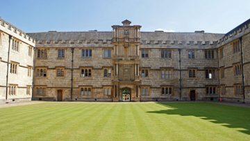 Merton-College-Oxford