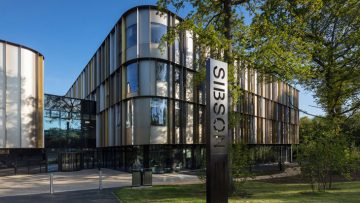 Sibson-Building-University-of-Kent