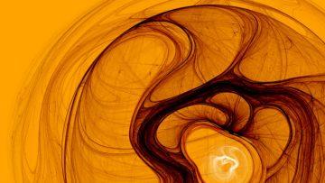 orangefractal