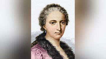 Maria-Gaetana-Agnesi-featured